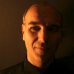 Img_Classic_BCN_Barroc_Pla i Bach_JordiRIbell