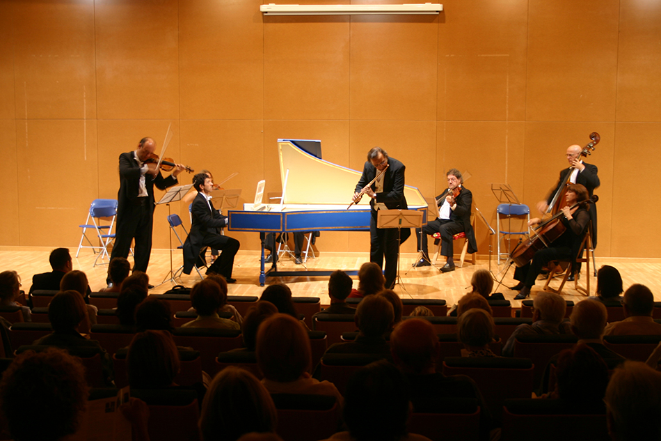 ALP-2009-Serra-i-Filh-Camb-Barc-1