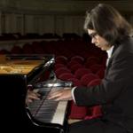 Img_RECITALS_FLAUTA I PIANO_6
